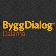 Byggdialog Dalarna