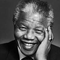 Espace Nelson Mandela Gennevilliers