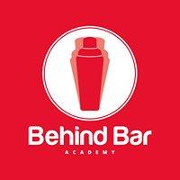 Behind Bar Academy