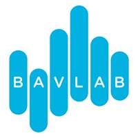 BavGroup Colombia
