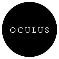 Oculus Design