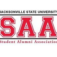 JSU Student Alumni Association