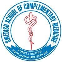 Komplementär Medicinska Högskolan