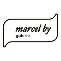 MARCEL BY galerie