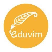 Editorial EDUVIM