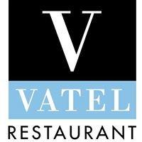 Vatel Restaurant Bangkok (Official)