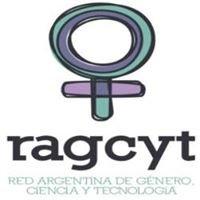 Red Argentina de Género, Ciencia y Tecnología - Ragcyt