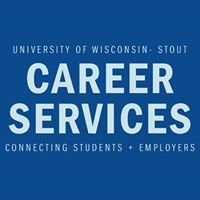 UW-Stout Career Services