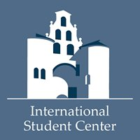 SDSU International Student Center