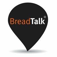 BreadTalk Thailand