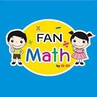FanMath