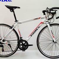 จักรยานราคาถูก ที่คุณก็สามารถเป็นเจ้าของได้