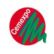 Cemexpo