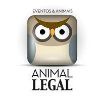Animal Legal