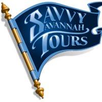Savvy Savannah Tours, LLC