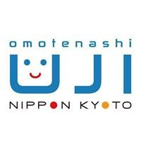 Uji City Tourist Association