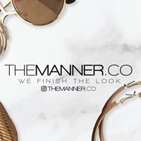 The Manner Co.
