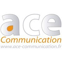 ACE Communication