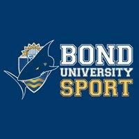 Bond University Sport