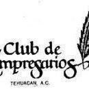 Club de Empresarios de Tehuacan A.C.