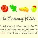 The Catering Kitchen