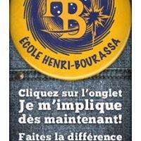 École secondaire Henri-Bourassa