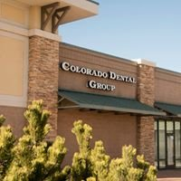 Colorado Dental Group