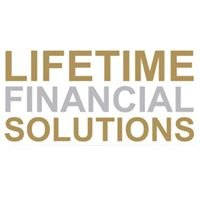 Lifetime Financial Solutions - Suffolk Office