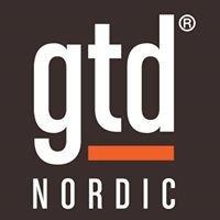 GTDnordic Danmark
