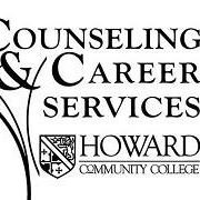 Counseling and Career Services, Howard Community College