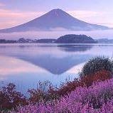 富士河口湖観光情報 Fujikawaguchiko Sightseeing Information