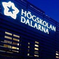 Högskolan Dalarnas bibliotek