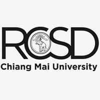 RCSD The Regional Center for Social Science and Sustainable Development