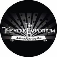 The Theatre Emporium - School of Performing Arts