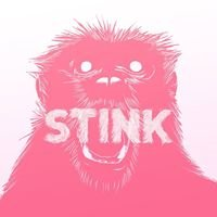 Stink Paris