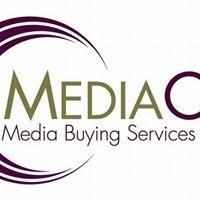 MediaComp, Inc.