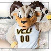 VCU Alumni's Los Angeles Chapter