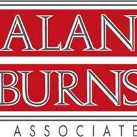 Alan Burns & Associates
