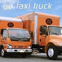 Go Taxi Truck, LLC