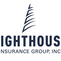 Lighthouse Insurance Group