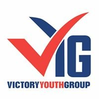 Victory Youth Group - VYG