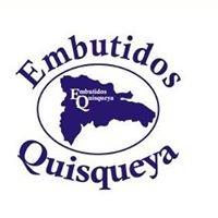 Embutidos Quisqueya