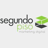 Segundo Piso Marketing Digital
