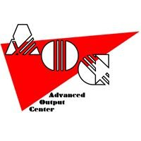 SAIC - Advanced Output Center