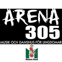 Arena 305