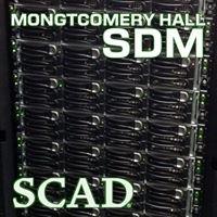 SDM Montgomery Hall