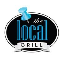 The Local Grill MX