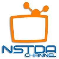 NSTDA Channel - Thailand