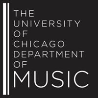 UChicago Music Dept.