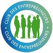 Club des Entrepreneurs - Campus IONIS Education Group